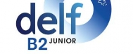 DELF junior B2