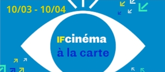 IFcinema Francophonie 2021