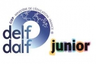 Delf junior bis